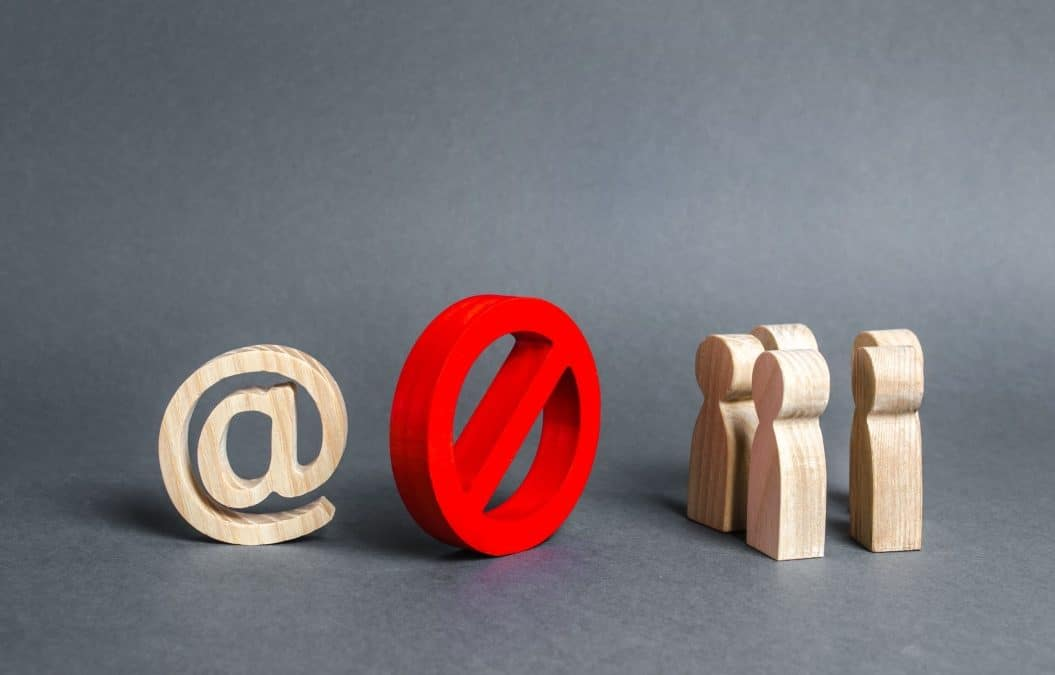 email-usage-policy
